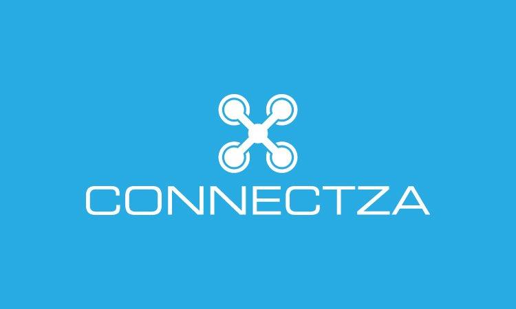 Connectza.com