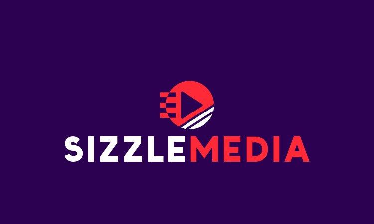 SizzleMedia.com