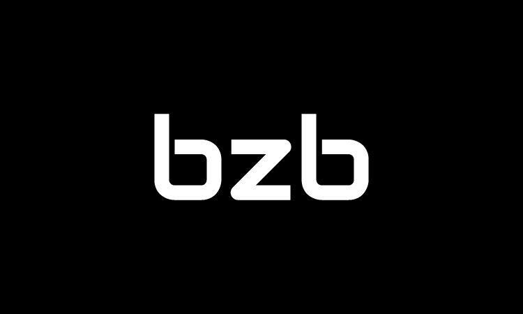 Bzb.com