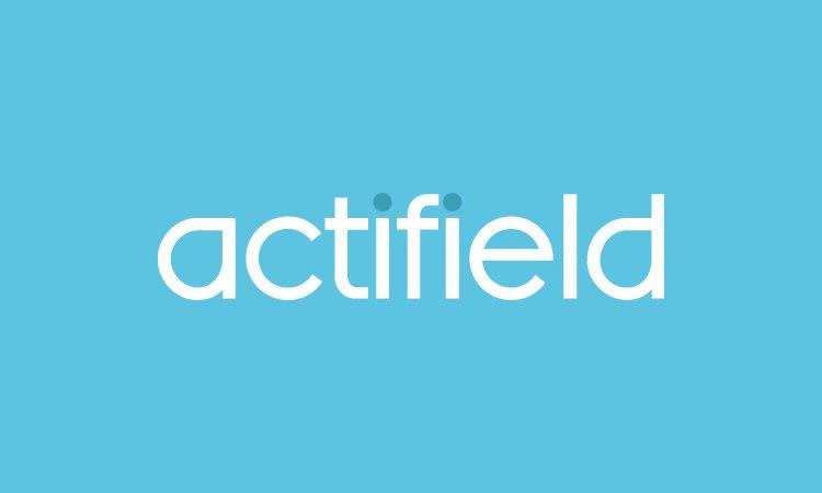 Actifield.com