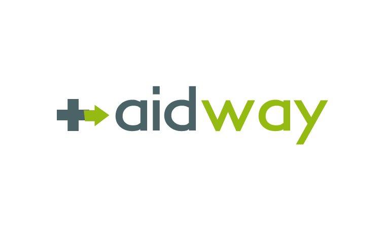 Aidway.com
