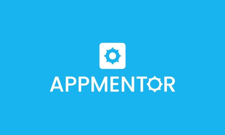 AppMentor.com