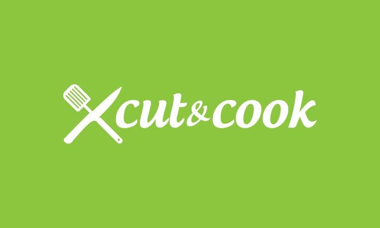 CutAndCook.com