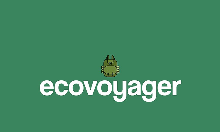 EcoVoyager.com