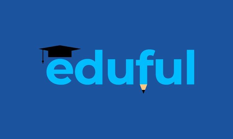 EduFul.com