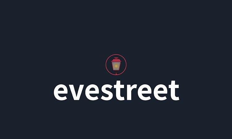 EveStreet.com