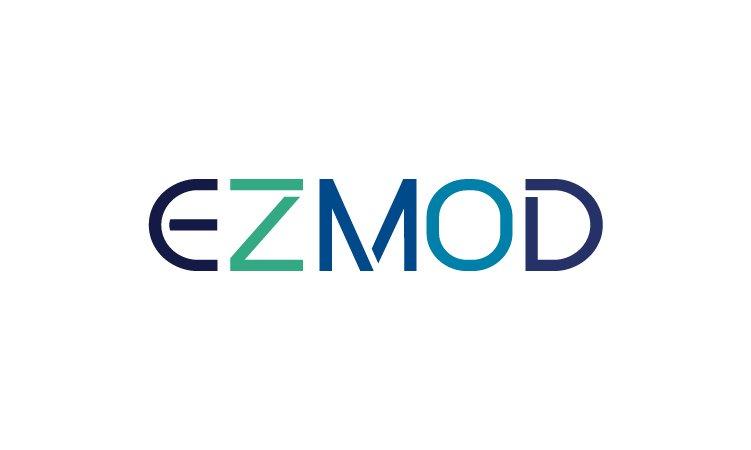 Ezmod.com