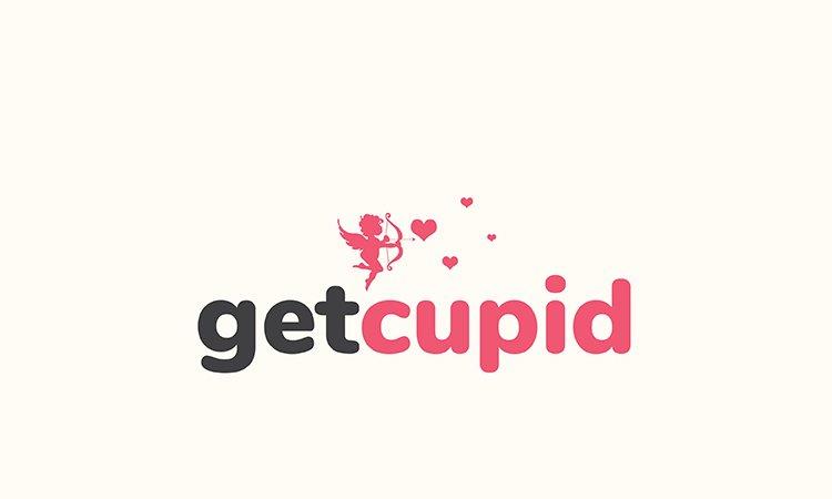 GetCupid.com