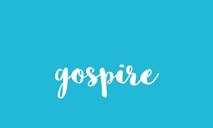 GoSpire.com