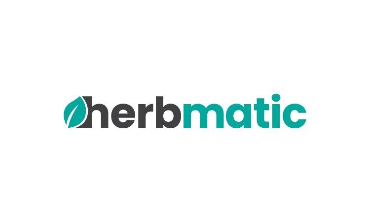 HerbMatic.com