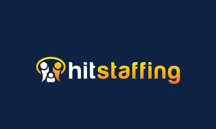 HitStaffing.com