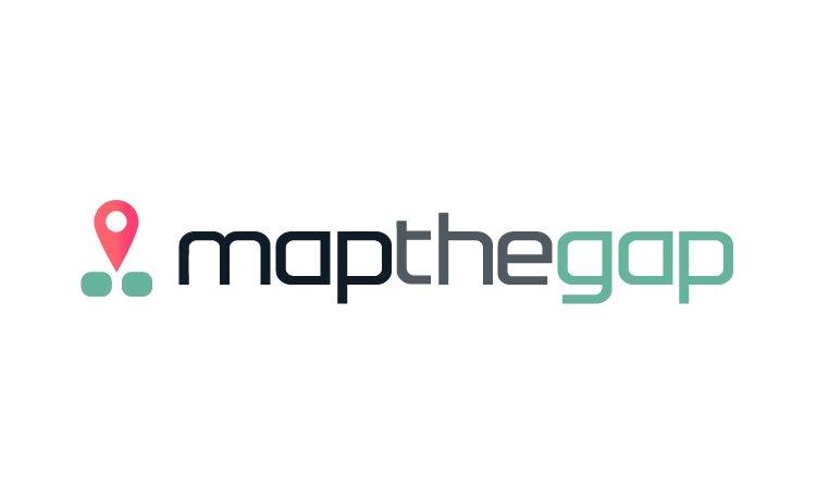 MapTheGap.com