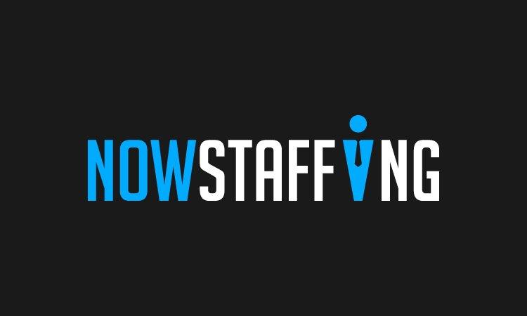 Nowstaffing.com