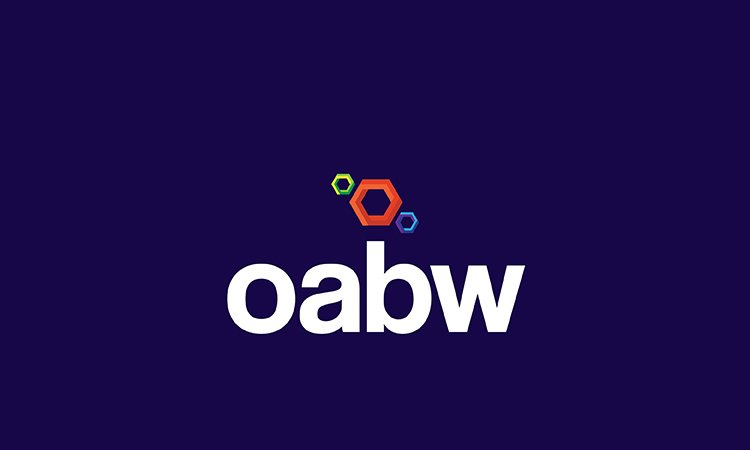 oabw.com