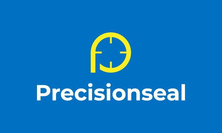 Precisionseal.com