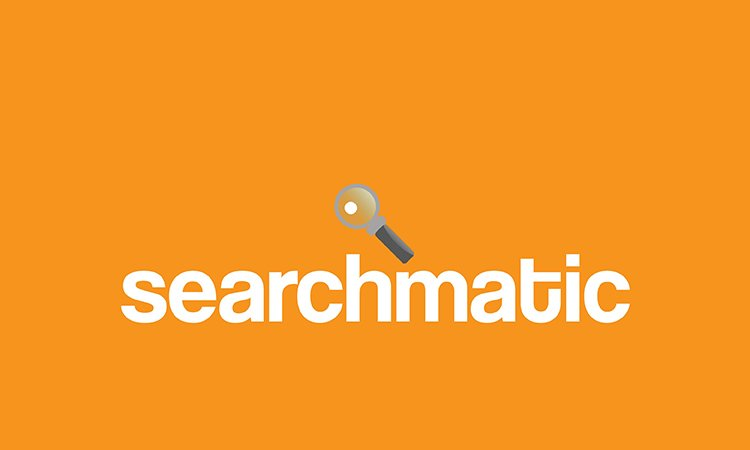 SearchMatic.com