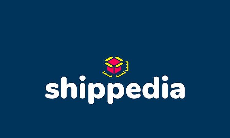 ShipPedia.com
