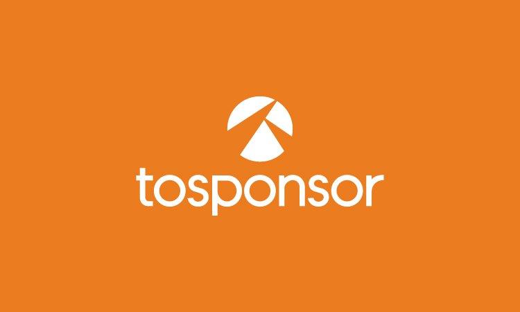 ToSponsor.com
