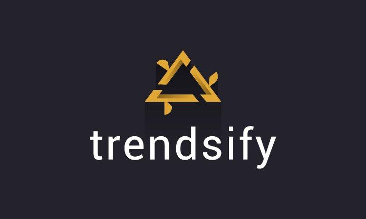 TrendSify.com