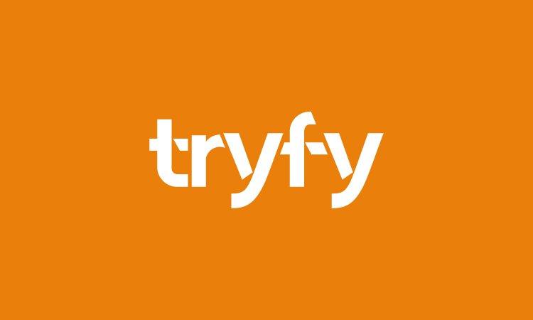 TryFy.com