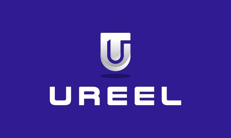 ureel.com