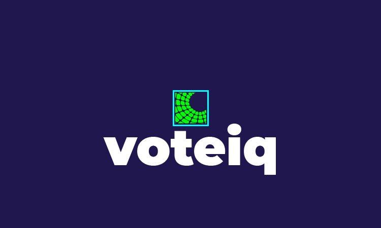 Voteiq.com