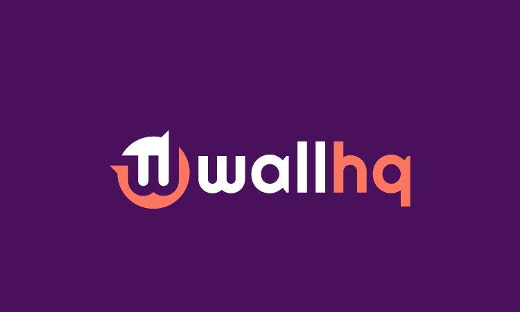 WallHQ.com