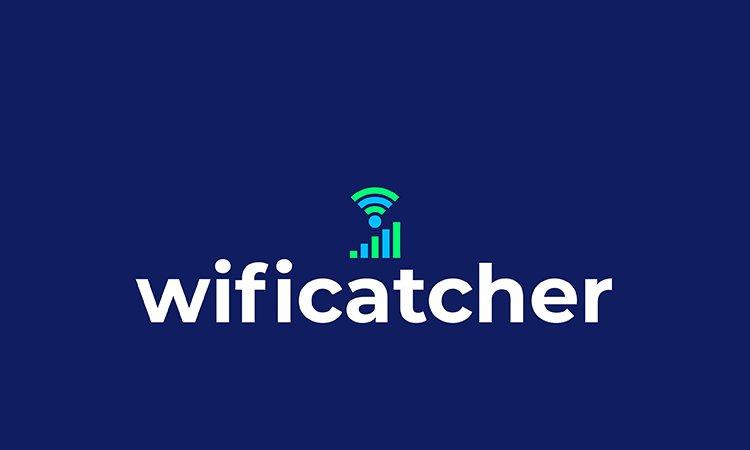 WifiCatcher.com