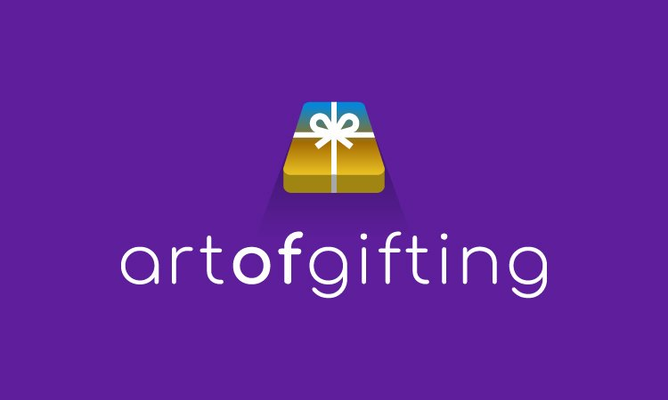 ArtOfGifting.com