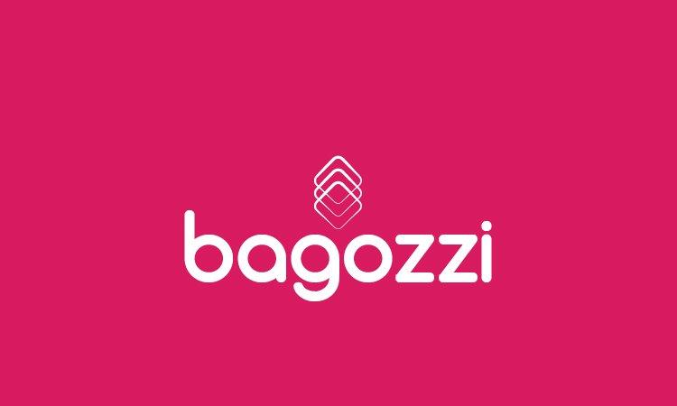 Bagozzi.com