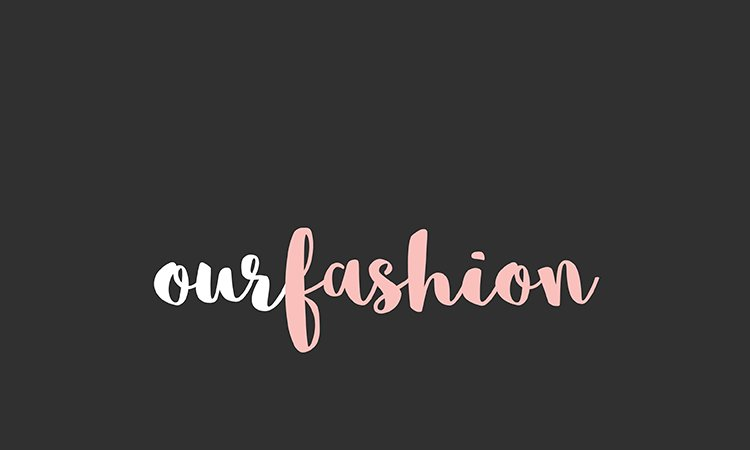 Ourfashion.com