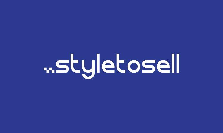 StyleToSell.com