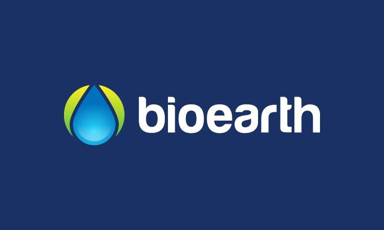Bioearth.com