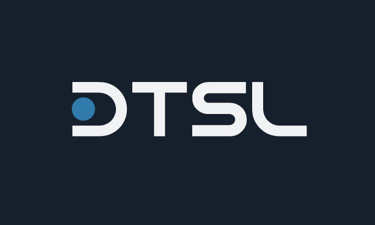Dtsl.com