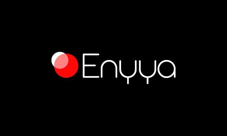 Enyya.com