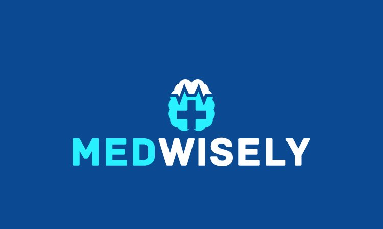 MedWisely.com