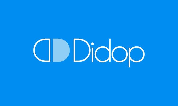 Didop.com