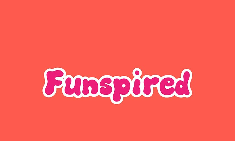 Funspired.com