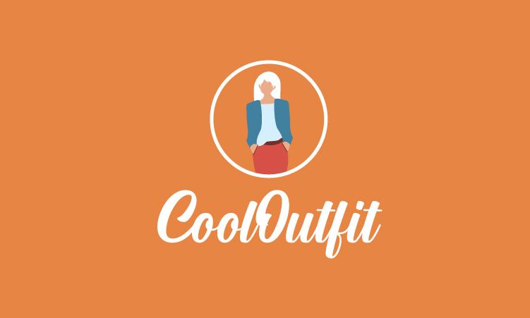 CoolOutfit.com
