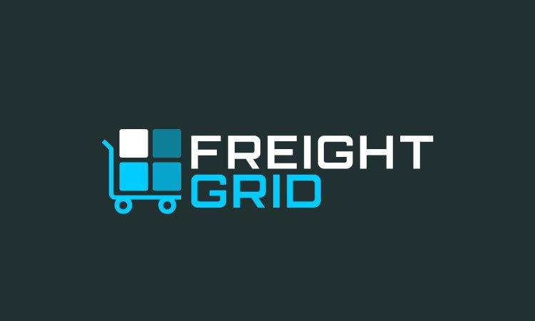 FreightGrid.com