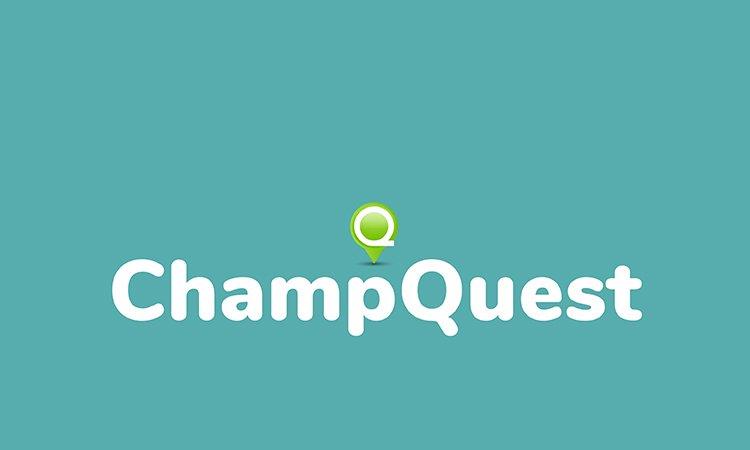 ChampQuest.com