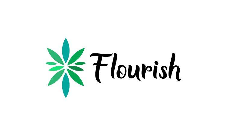 Flourish.ly