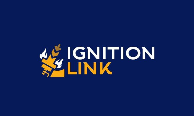 IgnitionLink.com