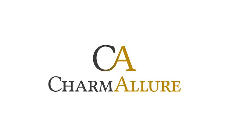 CharmAllure.com