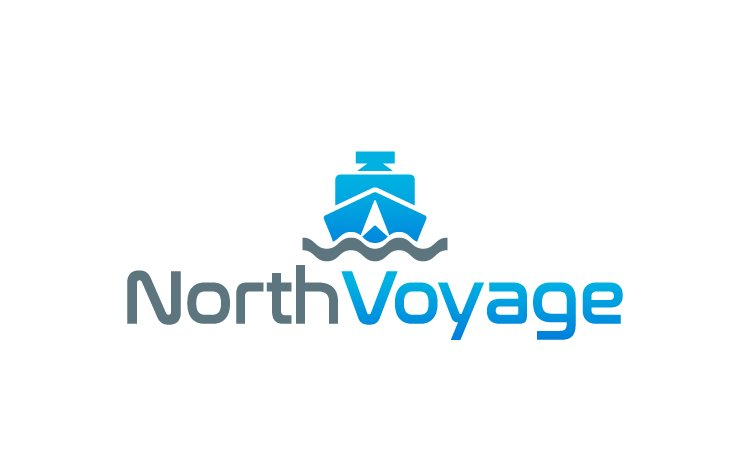 NorthVoyage.com