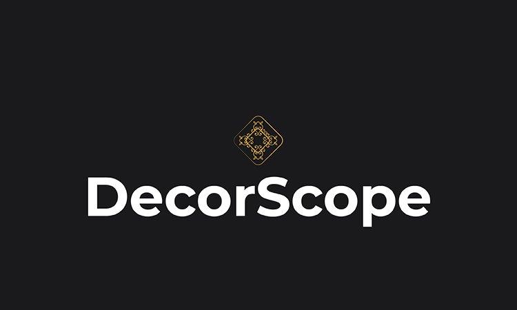 DecorScope.com