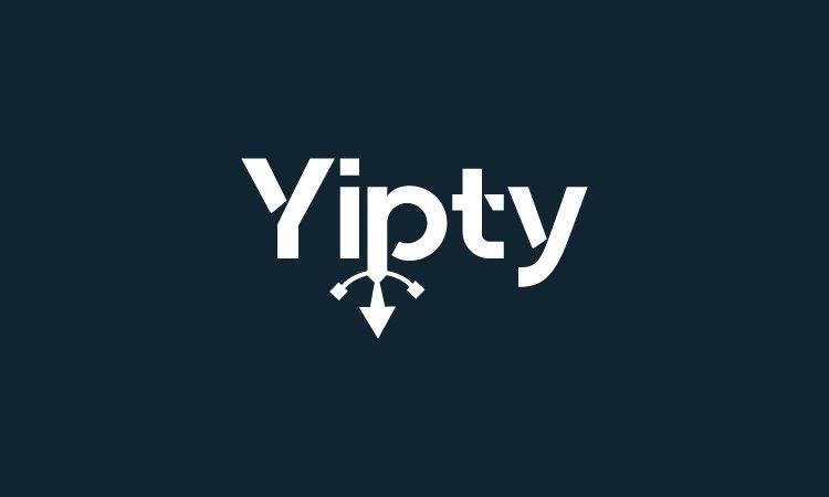 Yipty