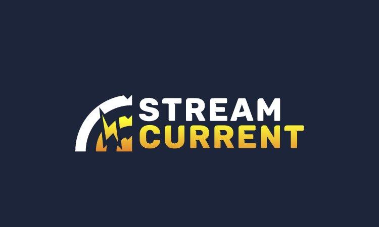 StreamCurrent.com