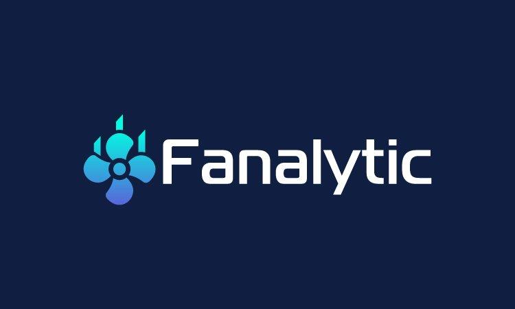 Fanalytic.com