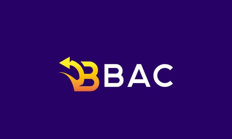 Bac.co